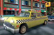 Cabbie2, III.PNG