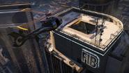 FIB HQ V