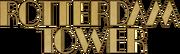 Rotterdam-Tower-Logo.png
