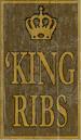 King-Ribs-Logo.PNG
