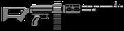 MG-HUD-Symbol.png