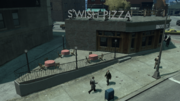 S'wish Pizza GTA IV.png