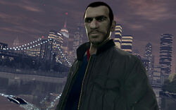 5497-gta-iv-pc-niko.jpg
