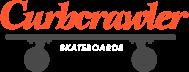 Curbcrawler-Logo.PNG