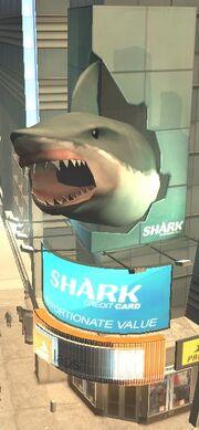 SharkCard-GTAIV-Werbefassade.jpg