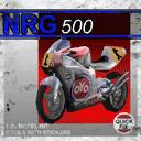 NRG-500, SA.png