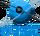 Orbit-Logo, III.PNG