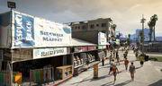 Sidewalk Market gta 5.jpg