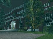 Kartell-Hauptquartier, Cedar Grove, III.JPG