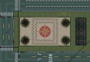 Plaza de Panique.png