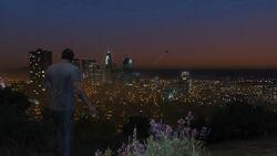 Wiedervereinte Freunde, Grand Theft Auto V, GTA 5.jpg