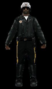 Motorrad-Cop, SA.PNG