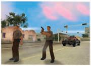 Polizei, VC.PNG