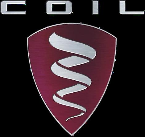 Coil Logo V.png