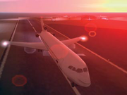 Flugzeug-Bild.PNG