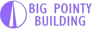Big-Pointy-Building-Logo.PNG