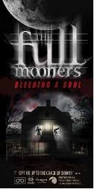 The full mooners Cover.jpg