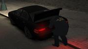GTA IV Polizeikontrolle.png