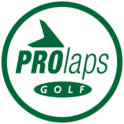ProLaps-Golf-Logo.png