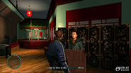 5123-gta-iv-dining-out
