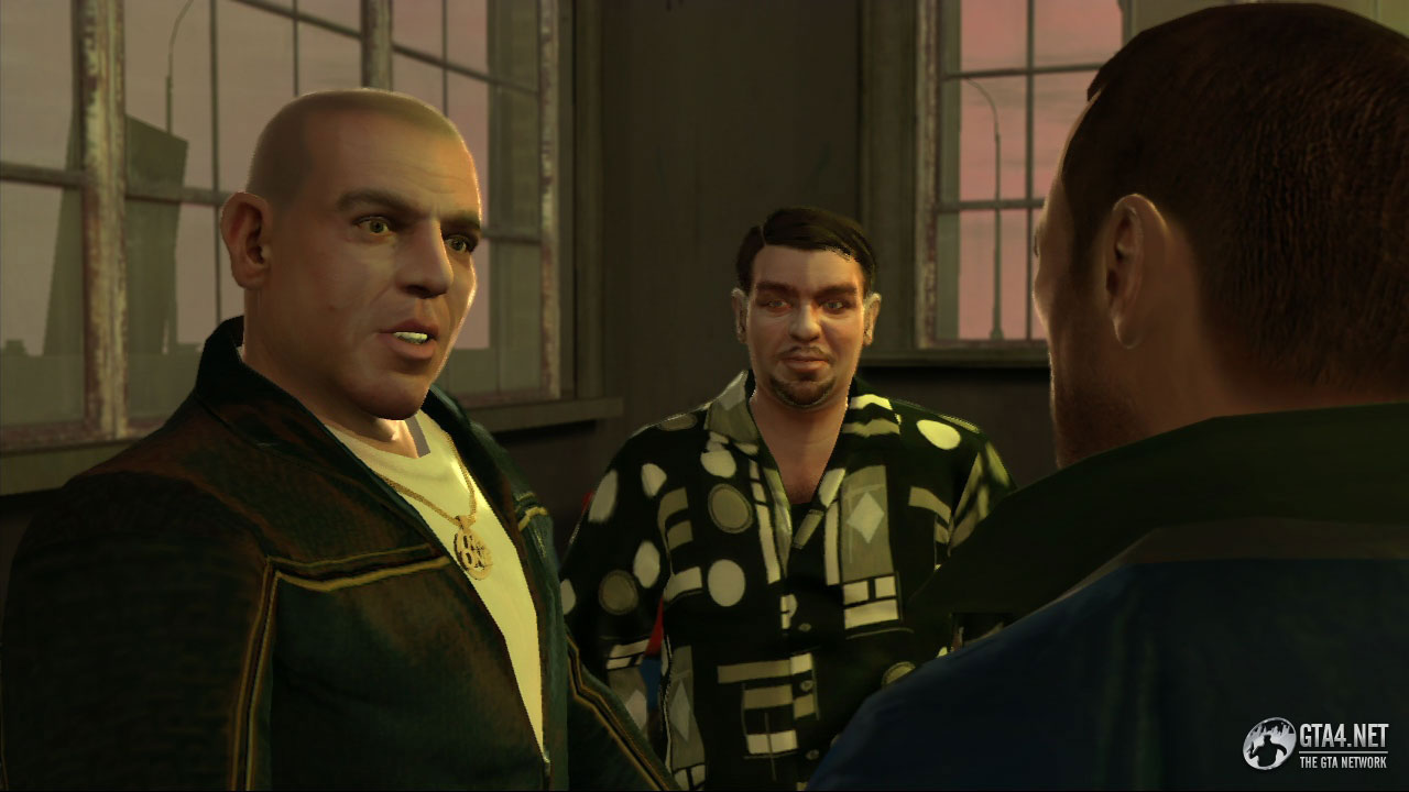 lovemeet gta 4 Grand theft auto iv - girlfriends faq/guide grand theft auto iv nico can start to set up dates through the in game internet dating site love-meet.