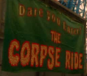 Corpse Ride, Liberty City, IV.PNG