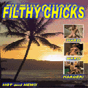 Filthy Chicks, Sex-Shop, SA.PNG