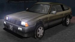 GTABlista Compact (VC).jpg