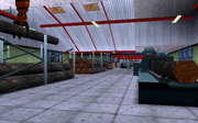 Liberty City Sawmills, LCS.png