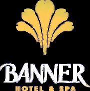 Banner-Hotel-&-Spa-Logo.PNG