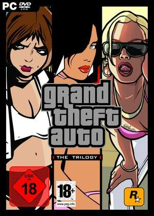 Gta the trilogy pc.jpg