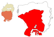 Los santos im los santos county in san andreas.png