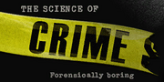 The-Science-of-Crime-Logo.PNG