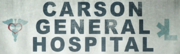 Carson-General-Hospital-Schild, III.PNG