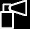 Werkstatt-HUD-Symbol.png