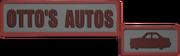 Ottos Logo.png