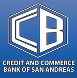 Credit-and-Commerce-Bank-of-San-Andreas-Logo.PNG