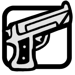 Desert-Eagle-Icon, SA.png