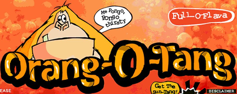 Orang-O-Tang-Logo 2.PNG