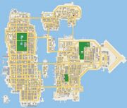 Chinatown wars interactive map - Selma.jpg