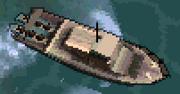 Zhouboat-GTACW.png