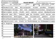 Polizeibericht Kartell-Villa.PNG