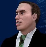 Bryce Dawkins, IV.PNG