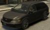 Minivan Front IV.png