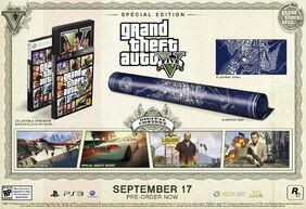 GTA V Special Edition Hohe Qualität.jpg
