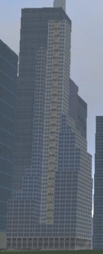 366 Wolkenkratzer, Liberty City.jpg