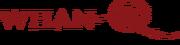 Whan-Q-Bank-Logo.PNG