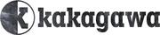 Kakagawa-Logo.png