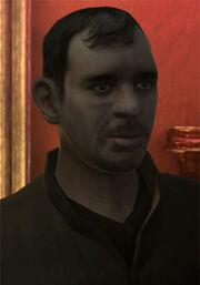 IvanBytchkov-GTA4.jpg