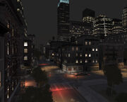 Lower Easton (GTA4).jpg